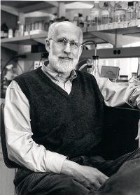 Jerome Groopman